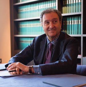 Dott. Domenico<br />De Leo