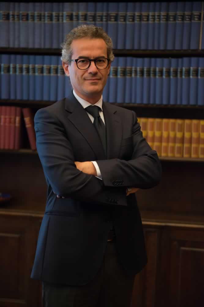 Dott. Marco Serantoni
