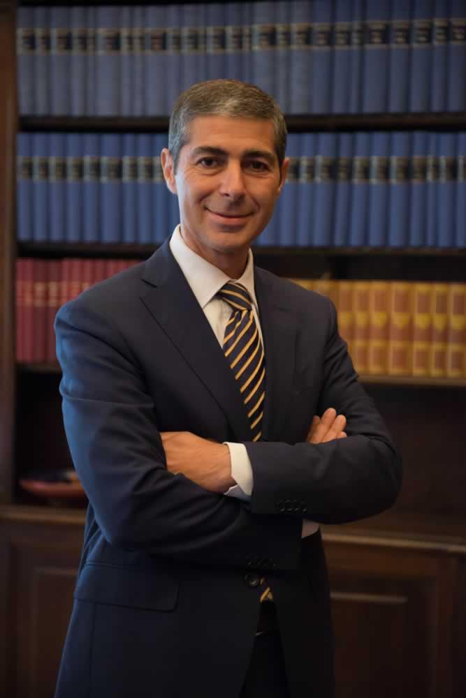 Dott. Luca Tommasini