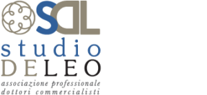 Studio De Leo