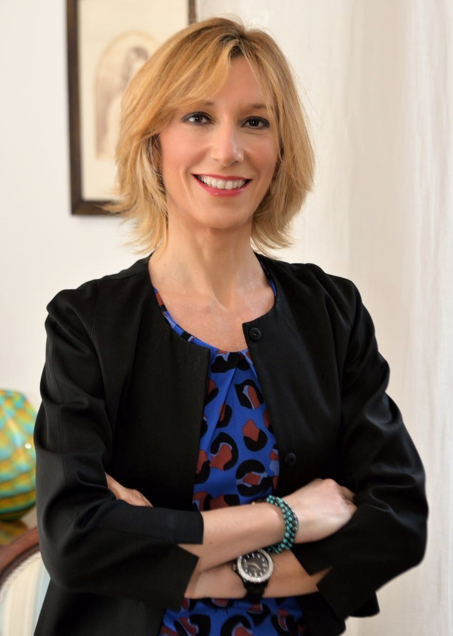 Dott.ssa Francesca Sandrolini