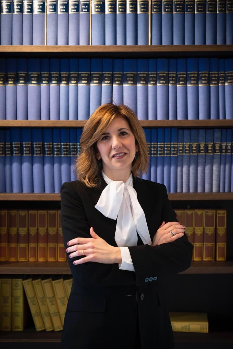 Dott.ssa Chiara Pizzi