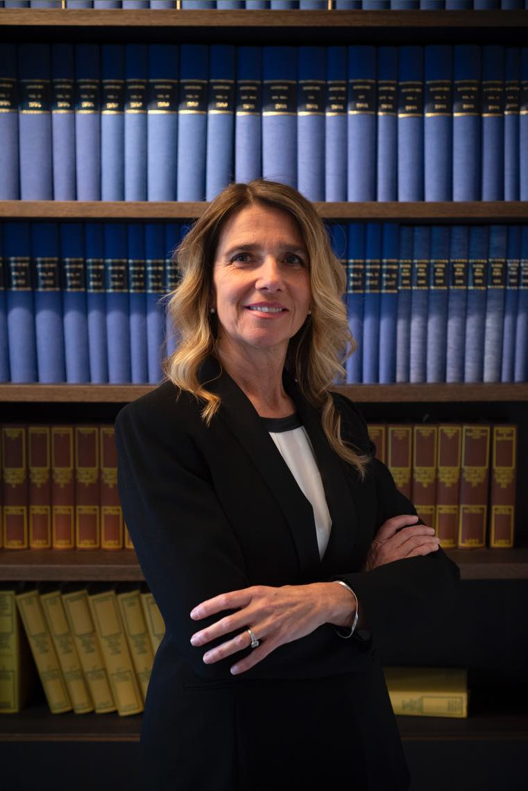 Dott.ssa Manuela Mari